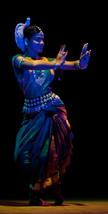 dancer-full-flute